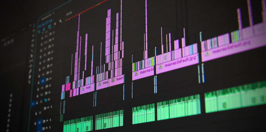 Get started with music production in minutes -